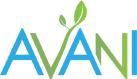 Avanieco.Ro – Ambalaje facute din plante, 100% biodegradabile si compostabile